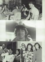 1978 Maine Central Institute Yearbook Page 112 & 113