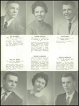 1960 Odebolt-Arthur High School Yearbook Page 12 & 13