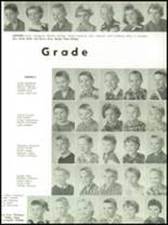 1960 Odebolt-Arthur High School Yearbook Page 46 & 47