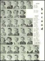 1960 Odebolt-Arthur High School Yearbook Page 48 & 49