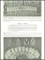 1960 Odebolt-Arthur High School Yearbook Page 76 & 77