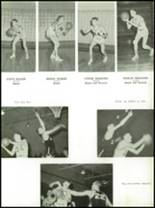 1960 Odebolt-Arthur High School Yearbook Page 78 & 79