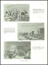 1960 Odebolt-Arthur High School Yearbook Page 90 & 91