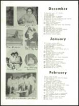 1960 Odebolt-Arthur High School Yearbook Page 94 & 95