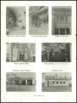 1960 Odebolt-Arthur High School Yearbook Page 100 & 101