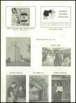 1960 Odebolt-Arthur High School Yearbook Page 102 & 103
