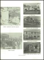 1960 Odebolt-Arthur High School Yearbook Page 104 & 105