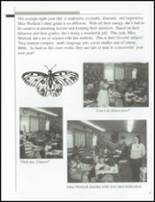2003 Clinton Christian School Yearbook Page 60 & 61