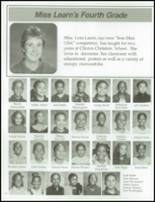 2003 Clinton Christian School Yearbook Page 64 & 65