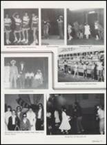 1982 Stuart High School Yearbook Page 10 & 11