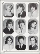 1982 Stuart High School Yearbook Page 14 & 15