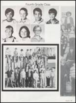 1982 Stuart High School Yearbook Page 82 & 83