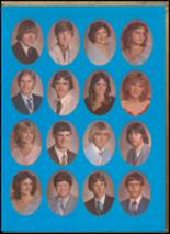 1982 Stuart High School Yearbook Page 118 & 119