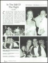 1996 Pacifica High School Yearbook Page 24 & 25