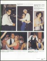 1996 Pacifica High School Yearbook Page 26 & 27