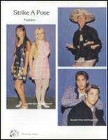 1996 Pacifica High School Yearbook Page 30 & 31