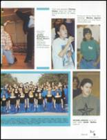 1996 Pacifica High School Yearbook Page 46 & 47