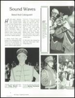 1996 Pacifica High School Yearbook Page 60 & 61
