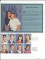 1996 Pacifica High School Yearbook Page 72 & 73