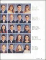 1996 Pacifica High School Yearbook Page 82 & 83