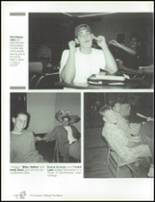 1996 Pacifica High School Yearbook Page 118 & 119
