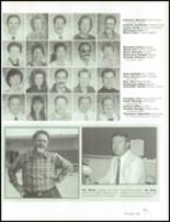 1996 Pacifica High School Yearbook Page 162 & 163