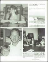 1996 Pacifica High School Yearbook Page 166 & 167