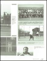 1996 Pacifica High School Yearbook Page 206 & 207