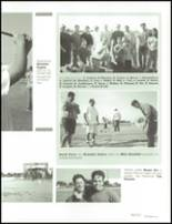 1996 Pacifica High School Yearbook Page 214 & 215