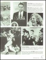 1996 Pacifica High School Yearbook Page 226 & 227