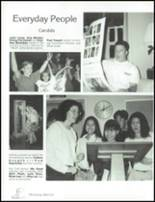1996 Pacifica High School Yearbook Page 230 & 231