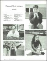 1996 Pacifica High School Yearbook Page 240 & 241