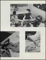 1966 Long Beach Polytechnic High School Yearbook Page 10 & 11