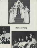 1966 Long Beach Polytechnic High School Yearbook Page 26 & 27