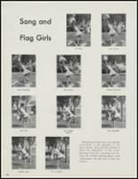 1966 Long Beach Polytechnic High School Yearbook Page 30 & 31