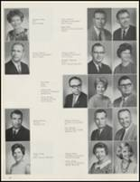 1966 Long Beach Polytechnic High School Yearbook Page 62 & 63