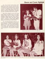 1973 Cobre High School Yearbook Page 18 & 19