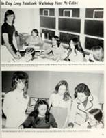 1973 Cobre High School Yearbook Page 36 & 37