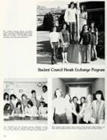1973 Cobre High School Yearbook Page 52 & 53