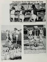 1973 Cobre High School Yearbook Page 56 & 57