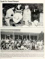 1973 Cobre High School Yearbook Page 62 & 63