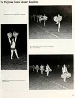 1973 Cobre High School Yearbook Page 76 & 77