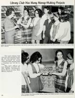 1973 Cobre High School Yearbook Page 82 & 83