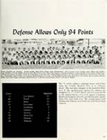 1973 Cobre High School Yearbook Page 84 & 85