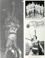 1973 Cobre High School Yearbook Page 88 & 89