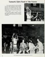 1973 Cobre High School Yearbook Page 90 & 91