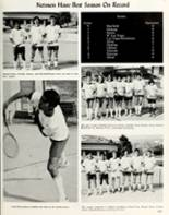 1973 Cobre High School Yearbook Page 102 & 103
