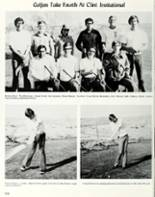 1973 Cobre High School Yearbook Page 104 & 105