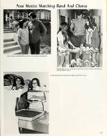 1973 Cobre High School Yearbook Page 118 & 119