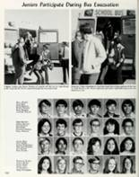 1973 Cobre High School Yearbook Page 128 & 129